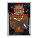 Abido Spicies -  5283001109766