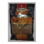 Abido Spicies -  None 5283001109773