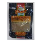Abido Spicies -  None 5283001109797