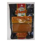 Abido Spicies -  5283001109896