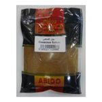 Abido Spicies -  5283001109988