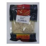 Abido Spicies -  None 5283001114715