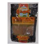 Abido Spicies - ABIDO | Abido Allspice 100 Gr () 5283001118010