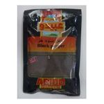 Abido Spicies -  None 5283001118027