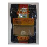 Abido Spicies -  5283001118058