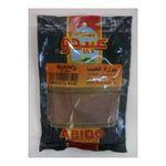 Abido Spicies -  None 5283001118102