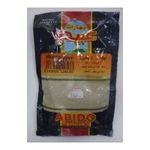 Abido Spicies -  None 5283001118133