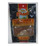 Abido Spicies -  5283001118577
