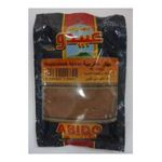 Abido Spicies -  5283001118621