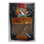 Abido Spicies -  None 5283001119635