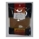 Abido Spicies -  None 5283001119642