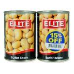 Elite -  None 5359902465253