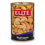 Elite -  None 5359902810251