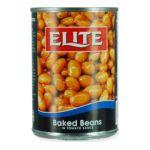 Elite -  None 5359902853692
