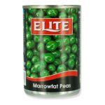 Elite -  None 5359902858567