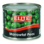 Elite -  None 5359902969607