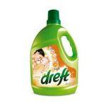 Dreft Laundry -  None 5410076089376