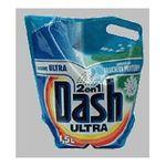 Dash -  None 5410076151080