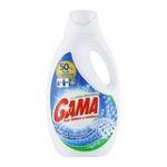 Gama -  GAMA LIQUIDE 27 DOSES REGULIER 5410076220229