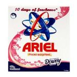 Ariel -  5410076225934