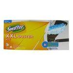 Swiffer -  5410076291076