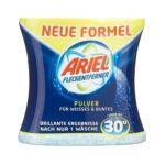Ariel -  5410076303359