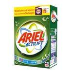 Ariel -  5410076317127