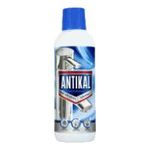 Antikal -   nettoyant menager flacon plastique salle de bain non abrasif gel anti calcaire  5410076339891