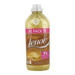 Lenor -  5410076348732