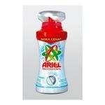 Ariel -  5410076424061