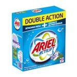 Ariel - 27 dose alpine poudre ariel ()  5410076510214