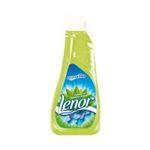 Lenor -  5410076518272