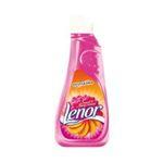 Lenor -  5410076518364