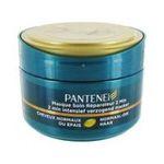 Pantene -  pro v masque sec et abime hydratant et protecteur standard standard sans label  5410076535125