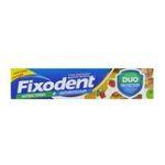Antikal -   pro duo protection adhesif pour appareil dentaire tube dans boite carton creme  5410076591602