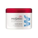 Wella - Wella Pro Series Moisture Treatment Hair Mask  [European Import] - 2 Count 5410076610532