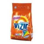Vizir -  5410076641178