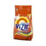 Vizir -  5410076641208