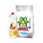 Ariel -  5410076641567