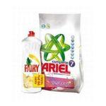 Ariel -  5410076641598