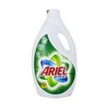 Ariel -  5410076665099