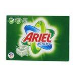 Ariel - ARIEL REGULIER 24 TAB'S BARIL 1,32 KG 5410076668007