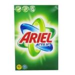 Ariel -  5410076762767