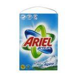 Ariel -  5410076762811