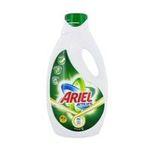 Ariel -  actilift lessive liquide  5410076765737