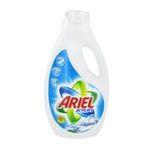 Ariel -  actilift lessive liquide  fraicheur alpine 5410076765973