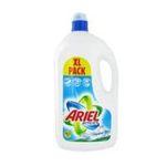 Ariel -  5410076766321