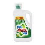 Ariel -  5410076766383