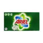 Ariel -  5410076772445