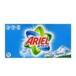 Ariel -  5410076772490
